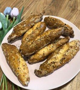 Рецепты конопли конопли красноярск