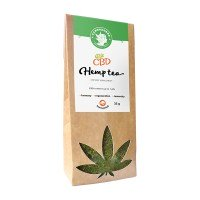 Bio Cbd Hemp Tea Cannadorra 200x200
