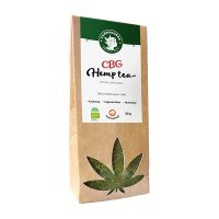 Cbg Hemp Tea Cannadorra 200x200