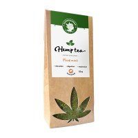 Mint Hemp Tea Cannadorra 200x200