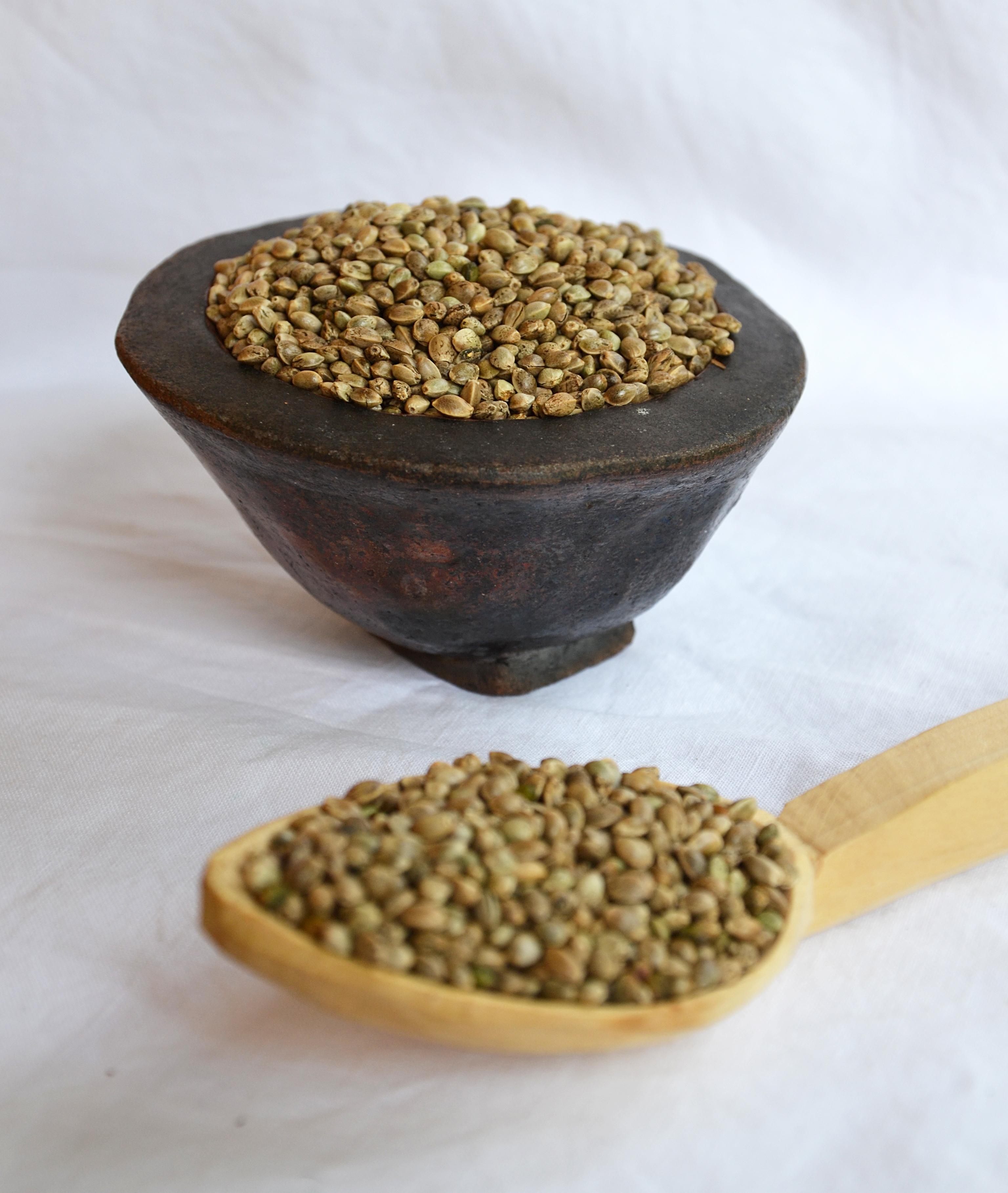 Конопля фото зерна сорта марихуаны